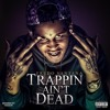 Fredo Santana-Ova Here ChOpPed And ScReWeD By D-Rob