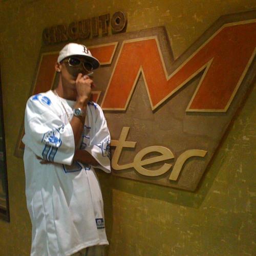 MC Ardilla - Tengo Que Cuidarme Pa Matricular - Musica prod. Dirty Keller