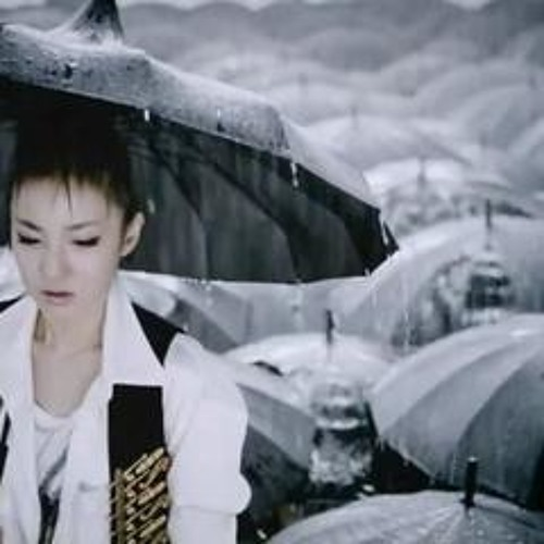 2NE1 - Lonely ( Cover By Varda )