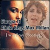 Giorgia feat. Alicia Keys, Max Millan - I Will Pray (Bootleg) free download