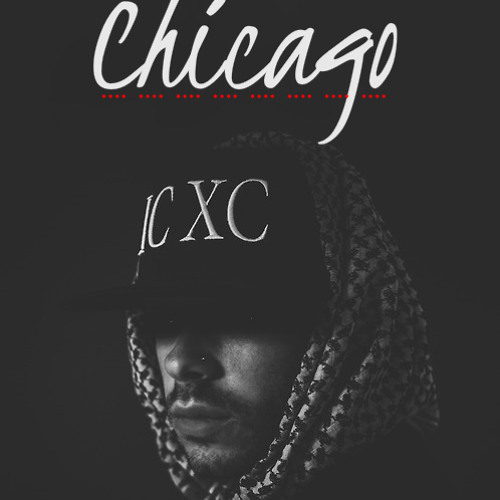 [Album: Seven Reasons] - Chicago (Preview)