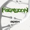 Megalodon - Apex Older Mix
