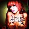 Let It Die (The Maniac Agenda Remix) - Starset