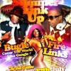 MIDLANDS SUMMER LINK UP CRYSTAL BLUE & FIRE LINKS SATURDAY 27th JULY 2013