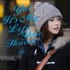 フジワラ singing Your Heaven by YUI