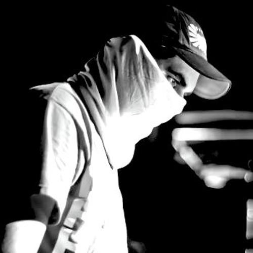 Anonym @ One Night in Detroit | Studio 80 (9-11-2013)