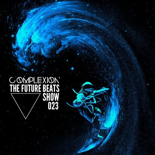The Future Beats Show 023