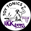 Black Loops - Rollin' EP - Let Me See You Roll