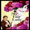 My Fair Lady.MP3