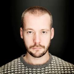 Sebastian Mullaert (aka Minilogue) - Dance thru Shadowed Structures Mix