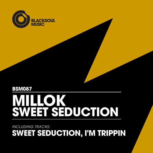 Millok - Sweet Seduction