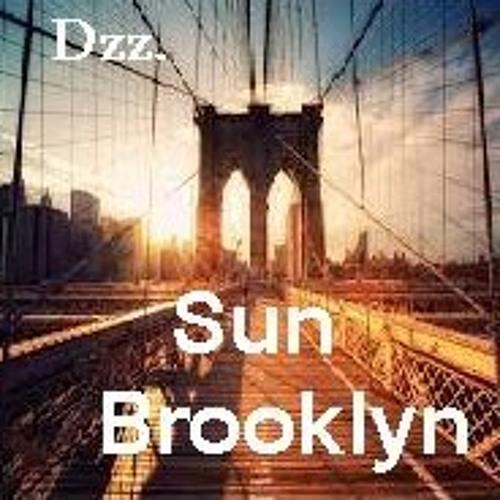 SUN BROOKLYN