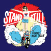 Stand Still feat. Micky Green (Com Truise Remix)