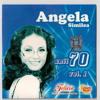Angela Similea - Lumina Vietii