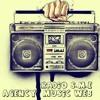 IN DA HOUSE PRESENTA VENERDI 22 NOVEMBRE ON AIR DJ SLAKY.MP3