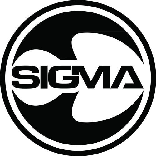 Dj Fresh - Dibby Sound Sigma Rmx