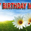 My Birthday Dj Song