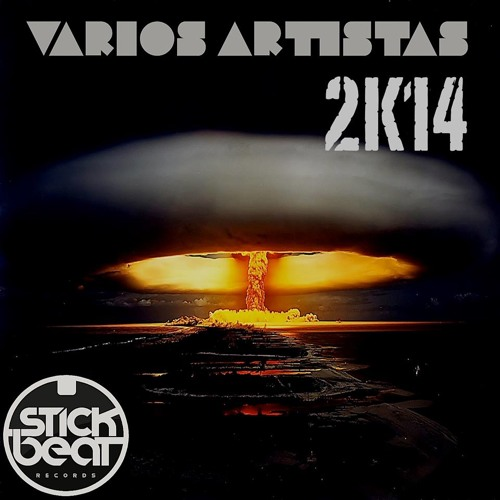 """The President (Original Mix) """"Stick Beat Records""""   OUT NOW  BEATPORT"""