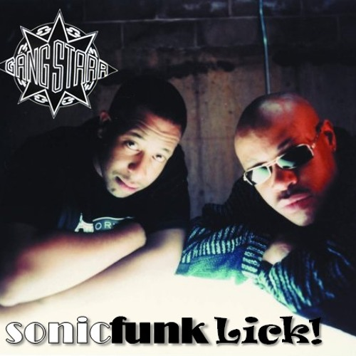 Gangstarr - Whos Gonna Take The Weight (sonicfunk Lick) FREE DL