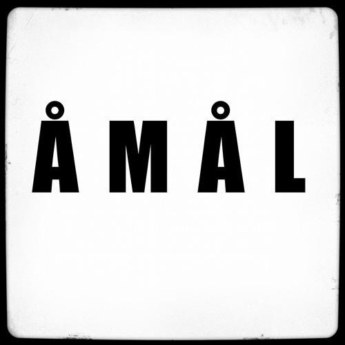 Demo concept album based on the film 'Fucking Åmål'