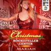 Mariah Carey -AIWFCIY(Christmas in Rockefeller Center)
