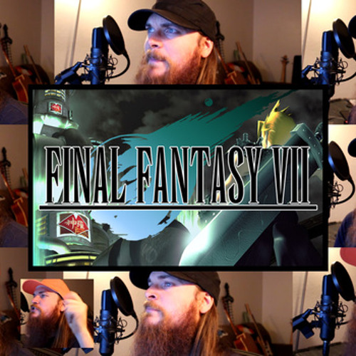 "Victory Fanfare Remix - ""Final Fantasy VII - Victory Fanfare Acapella - by Smooth McGroove"" by exm"