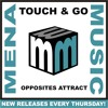 Touch and Go  - Opposites Attract (Full club mix) Also on Spotify Beatport Apple etc