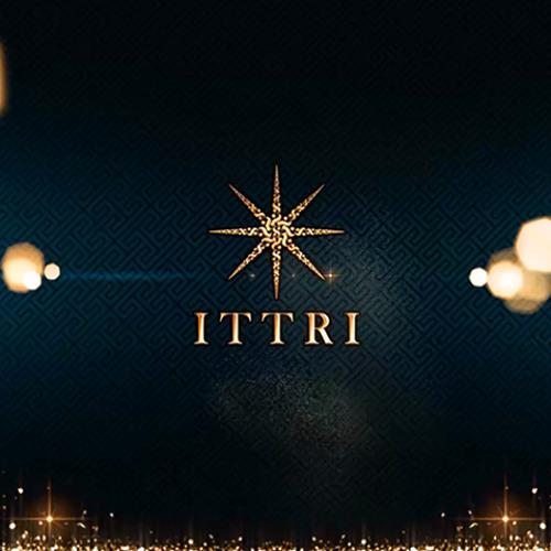 ITTRI