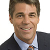 Chris Fowler, ESPN College Gameday, is on The First Quarter 12-5-13