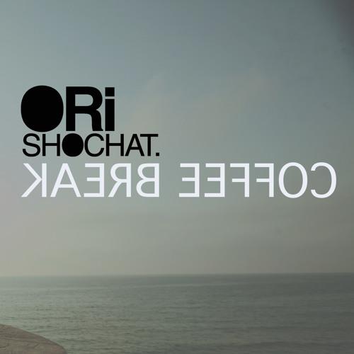 Ori Shochat - Coffee Break [Shotime EP]