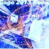 Michel Telo - Bara Bare (Remix By Dj Gogo ) 2013