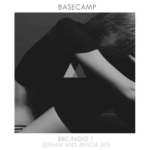 BASECAMP Guest Mix For Skream & Benga On BBC Radio 1
