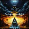 Dio - Dream Evil (Tribute)