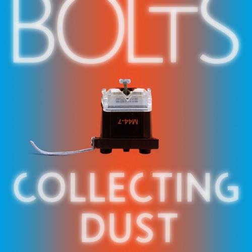 Bolts - Y