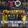 DJ KRO -SHINDIG PART 2 21DEC @SCALA COMP WINNING MIX