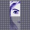 Mariana Orsho - 'Whispers' (December 2013)