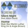 Home PT2 (feat Dr Martin Luther King Jr & Anglie Brown)Benefit single for http://www.dec.org.uk
