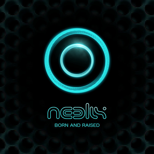 Neelix - Born And Raised EP (Preview)