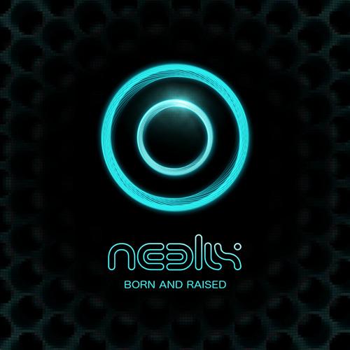 Neelix - Born And Raised EP (Preview)