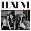 HAIM - Forever (Lindstrøm & Prins Thomas Remix)