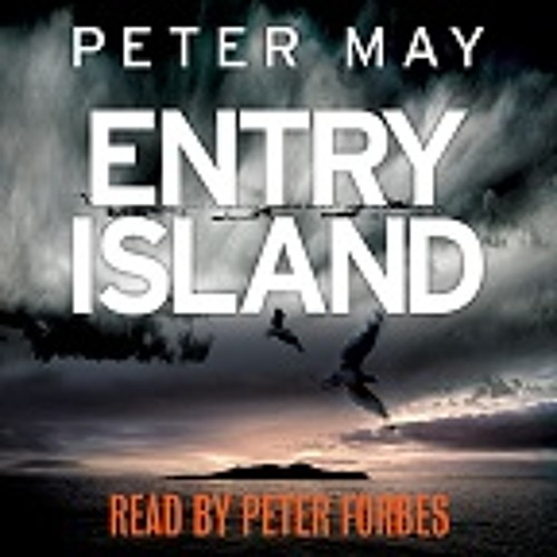 Peter May - Entry Island (Audiobook Extract)