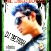 Yo Yo Honey Singh-Blue Eyes(DJ TREVISH REMIX)TDBR