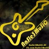 Armin 2AFM - Sedamo Dari [NaSle3MuSiC].mp3