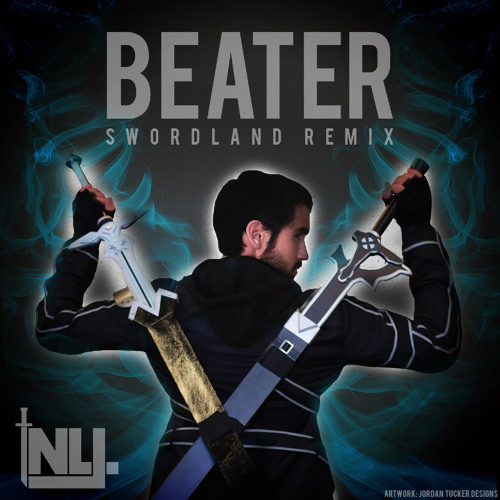 Beater (Sword Art Online Rap)