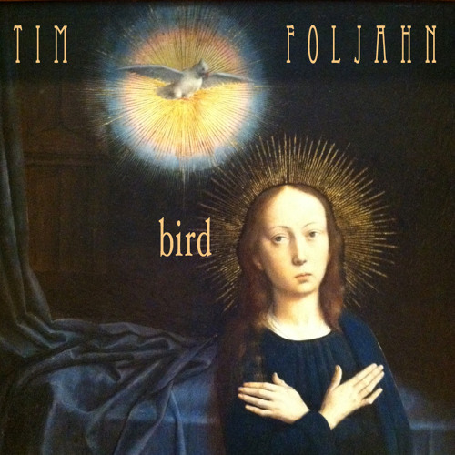 Tim Foljahn - Bird