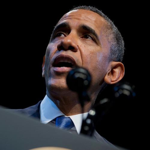 Obama economic policy