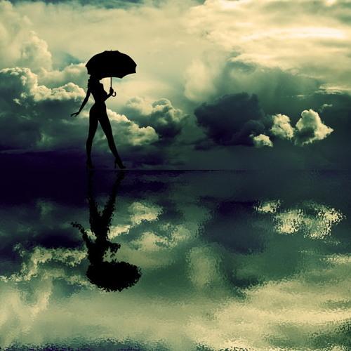 Walking On Water - Eliza Doolittle