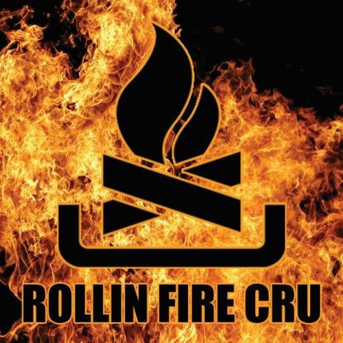 DRUM AND BASS / FREE DOWNLOAD 320 / BASS LINE SOUND / CANVAS Feat: Ms TARIUS / ROLLIN FIRE CRU
