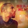 Brand New.MP3