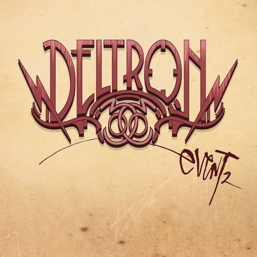DELTRON 3030 - What is this Loneliness (Radio Edit)